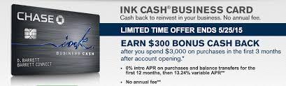 Business Secured Credit Card Business Credit Cards With Cashback Rewards Jgospel Us