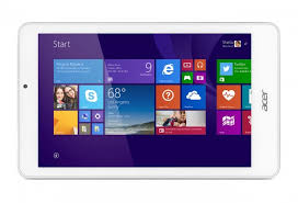 cheap tablets black friday should i buy a cheap tablet on black friday absolutely not