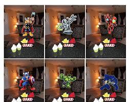 superhero wedding table decorations diy 12 small superhero birthday party centerpieces with