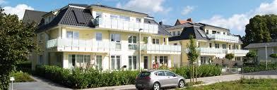 häuser wohnungen grundstücke und immobilien von fm immobilien in