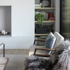 The Home Interior Home Tour Cleo And Mcshane Murnane U2013 Kinfolk