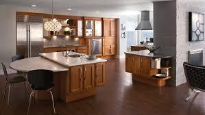 ada kitchen wall cabinet height universal designs for kitchen or bath kraftmaid
