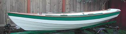 can u0027t find the right color paint archive the woodenboat forum