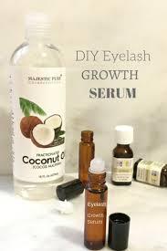 Does Vaseline Help Eyelashes Grow Todays 7 Best Eyelash Serums With Reviews U2013 2017 Eyelash Growth Com