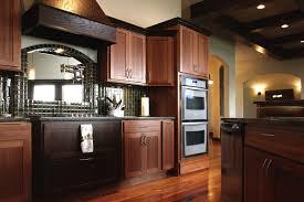Kitchen Cabinets Winston Salem Nc Winston Salem Cabinet Refacing Winston Salem