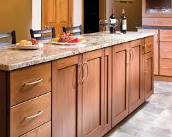 persistence corner cabinet furniture tags large curio cabinet