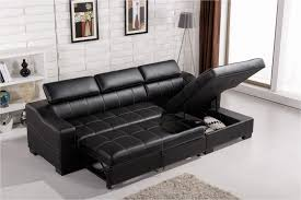 Sectional Pull Out Sofa Furniture Pull Out Awesome New Sectional Sofa Pull Out Bed