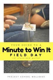 best 25 field day games ideas on pinterest field day activities