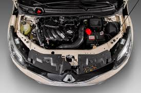 renault motor renault press with sensual and elegant design all new renault