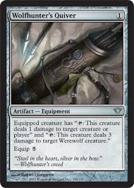 does target have black friday sales for mtg frequently asked questions magic the gathering