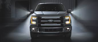 Ford F150 Truck 2016 - 2016 ford f 150 pickup at murphy ford