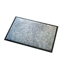 protege evier cuisine protege evier cuisine tapis d evier de cuisine tapis dacvier de