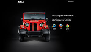 mahindra thar modified seating mahindra thar models suv models u0026 variants