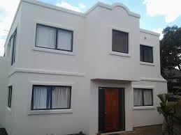 exterior paint colors dulux dulux exterior paint colours
