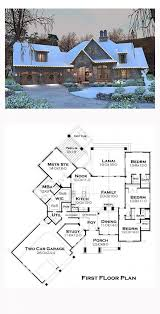 country house plans one baby nursery house plans country one house plans