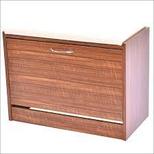 cube bench storage u2013 vcomimc