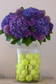 flower arrangement pictures with theme 21 best tennis theme bar mitzvah images on pinterest bar mitzvah