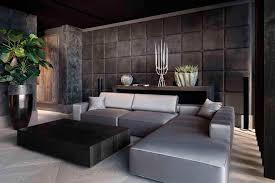 Top  Modern Wall Design Trends - Modern wall design ideas