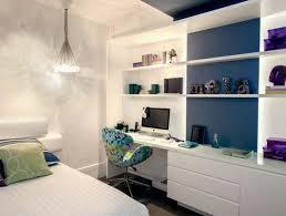 chambre prune et gris chambre prune et gris impressionnant les 25 meilleures idées de la