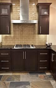 subway tile backsplash for kitchen home decoration ideas kitchen tile backsplash design ideas champagne glass subway tile