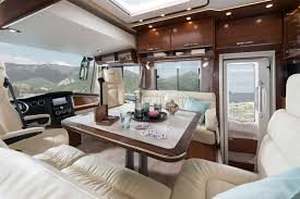 luxury caravan caravan and motorhome show 2016 morelo palace 90g manchester
