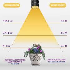 best light for plants home lighting plant lights for indoor plants at home depot