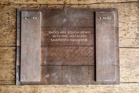 teal hydrangea wood plank u2022 lisa russo fine art photography