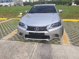 lexus gs450h wallpaper used car lexus gs 450h panama 2013 se vende lexus gs450h 2013