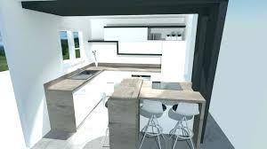 caisson haut cuisine meuble haut de cuisine blanc poignace de meuble de cuisine ikea