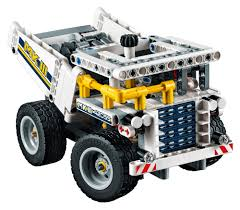 lego technic porsche engine lego u0027s largest technic set can dig a moat around your home