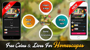 new tips 2018 guide for homescapes 2 android apps on google play