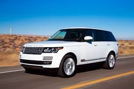 white land rover lr2 2013 land rover range rover photos specs news radka car s blog