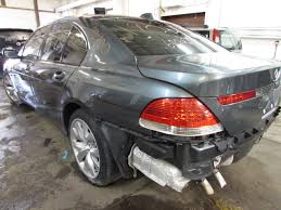 used bmw auto parts used bmw 745i parts tom s foreign auto parts quality used auto