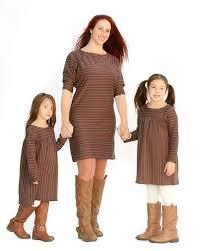 items similar to thanksgiving dress matching