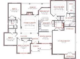 home design blueprints home design blueprint memorable house plans blueprints for a 11