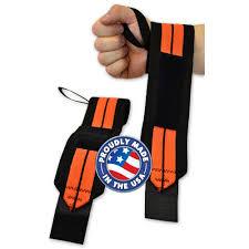 titan max rpm wrist wraps pullum sports buy online