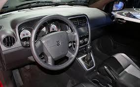 2007 Dodge Caliber Interior Caliber Bezels Archive Dodge Caliber Forums