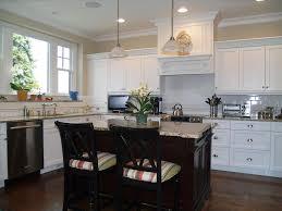 Menards Kitchen Islands Acorn Kitchen Cabinets Fresh In Excellent Kitchen Cabinet Drawers