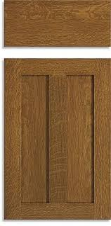 vibe cabinets door styles mission kitchen cabinet doors mission style kitchen cabinets