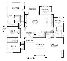 Modern Open Floor Plan House Designs 36 Best House Plans Images On Pinterest House Floor Plans