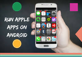apple apps on android 3 ios emulator for android to run apple apps on android androidebook