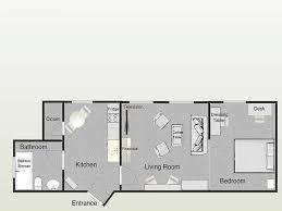apartment rue saint honore paris france booking com