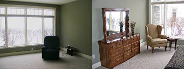 before and after gallery u2013 art of redesign u2013 home staging and