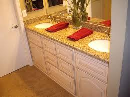 Custom Bathroom Vanities Ideas Bathroom Vanities San Diego Bathroom Decoration