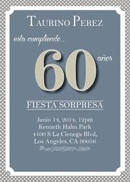 70th birthday party invitations wording tags 70th birthday party