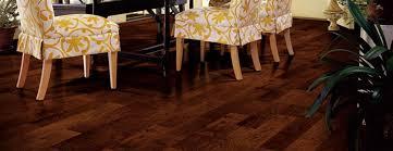 hardwood flooring store greenville sc hardwood flooring store