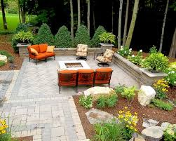 Patio Seating Ideas Patio Seating Ideas Crafts Home