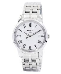 tissot black friday watches for sale tissot watch men u0027s tissot watch tissot t sports