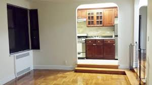 3 bedroom apartments in the bronx cheap studio apartments in the bronx 16 apartment ny current pretty