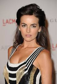 Camilla Belle 45 Best Camilla Images On Pinterest Camilla Belle Beautiful